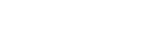 RedShelf White Logo
